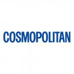 Cosmopolitan_0c2748a2-5a15-472a-a2bc-0a916804ced4_large