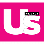 USweekly_b4a015a3-693d-4955-88ff-81f7b1fa0ceb_large