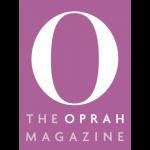 oprah_c7191df5-69e1-4968-9c1a-45f8bbd03910_large